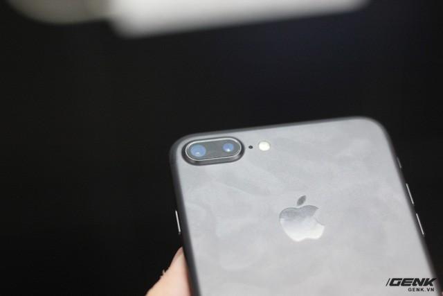 Bạn có ý định mua iPhone 7? Đừng, hãy chọn iPhone 7 Plus vì đây mới là bản nâng cấp đáng tiền ảnh 6