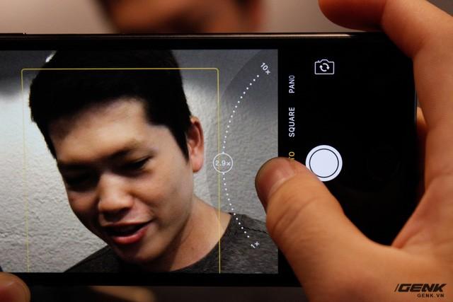 Bạn có ý định mua iPhone 7? Đừng, hãy chọn iPhone 7 Plus vì đây mới là bản nâng cấp đáng tiền ảnh 3