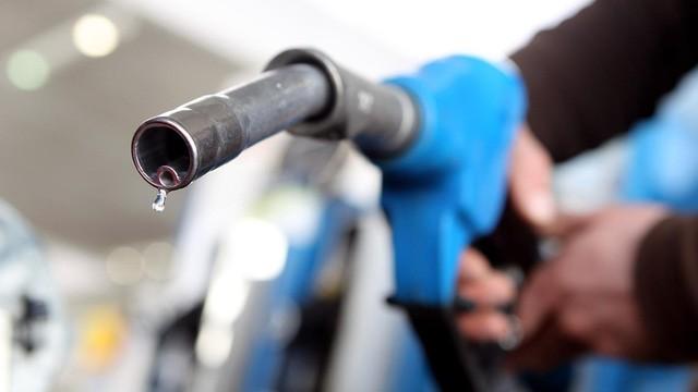 """Tuyệt vời thay, các nhà khoa học lần nữa """"lỡ tay"""" tạo ra được ethanol - thành phần làm xăng từ khí thải CO2 ảnh 3"""