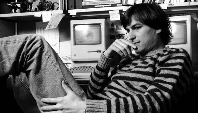 Tim Cook chính là Steve Ballmer phiên bản 2 và cũng rất có thể sẽ đưa Apple vào vũng lầy trước đây của Microsoft ảnh 6