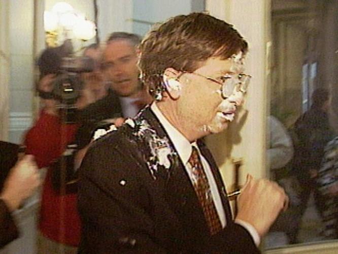 20 năm cuộc đời Internet Explorer: Từ kẻ lật đổ đột phá đến gục chết trong trì trệ ảnh 14