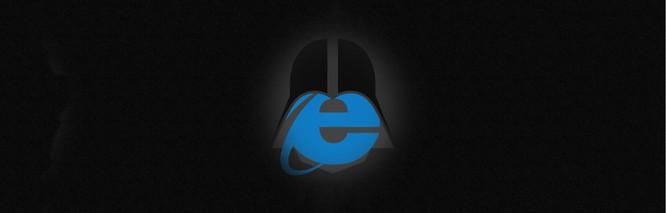 20 năm cuộc đời Internet Explorer: Từ kẻ lật đổ đột phá đến gục chết trong trì trệ ảnh 22