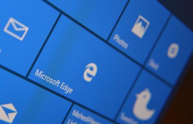 20 năm cuộc đời Internet Explorer: Từ kẻ lật đổ đột phá đến gục chết trong trì trệ ảnh 30