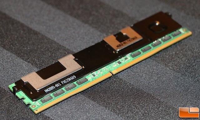 Bằng 2 công nghệ mới đầy đột phá, Intel đang tái cấu trúc bản thân và cả ngành công nghiệp máy tính ảnh 1