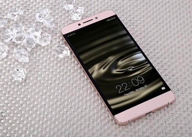 """Kẻ lớn tiếng thách thức cả Samsung, Apple... mất toi 2 tỷ USD giá trị vì thông báo """"hết tiền"""" ảnh 2"""