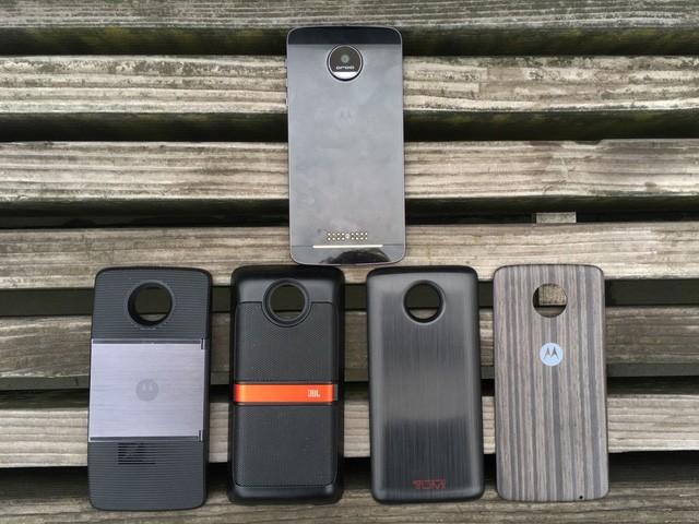10 chiếc smartphone tốt nhất thế giới ảnh 7