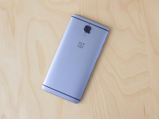 10 chiếc smartphone tốt nhất thế giới ảnh 8