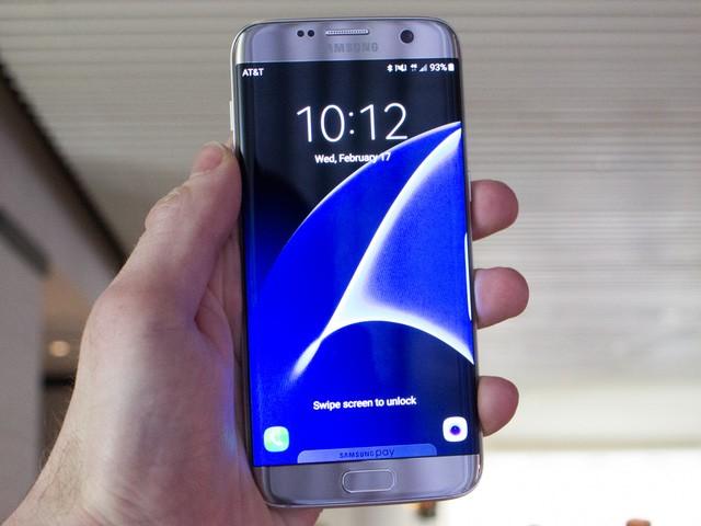 10 chiếc smartphone tốt nhất thế giới ảnh 11