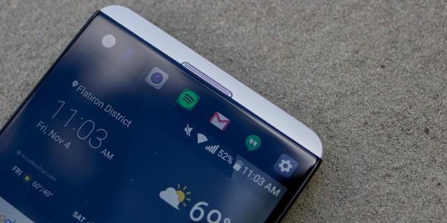 10 chiếc smartphone tốt nhất thế giới ảnh 1