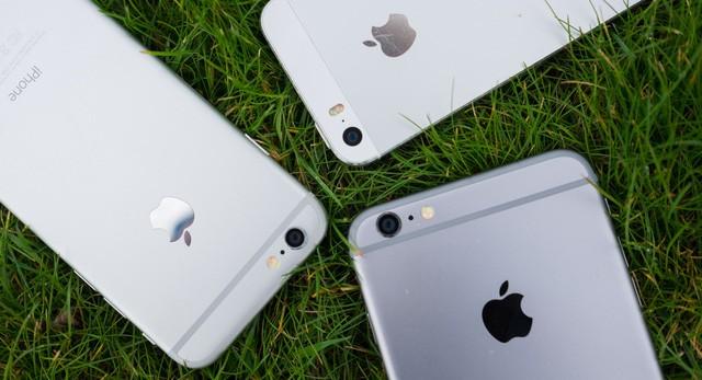 Apple hợp tác cùng LG, áp dụng công nghệ chụp ảnh 3D tiên tiến lên iPhone kế tiếp ảnh 1