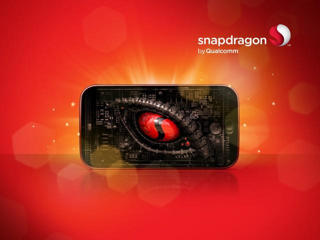 TSMC tăng sản lượng chip 10nm, sẵn sàng cho Apple A11 và SoC của MediaTek, Huawei ảnh 1