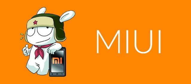 """""""Xiaomi chẳng kiếm được xu nào từ smartphone"""" ảnh 1"""