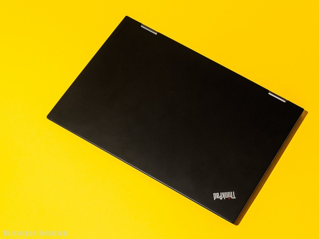 Tương lai của công nghệ màn hình OLED đột phá cho laptop sẽ đi về đâu? ảnh 5