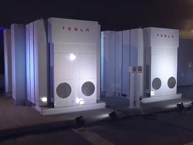 Powerwall 2.0 sẽ thay đổi cuộc sống từng gia đình của Tesla ảnh 4