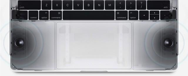 Cài Windows lên MacBook Pro mới khiến phần cứng của máy hỏng vĩnh viễn ảnh 2