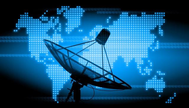 Elon Musk sẽ phủ sóng Internet toàn cầu với tốc độ 1Gbps ảnh 3