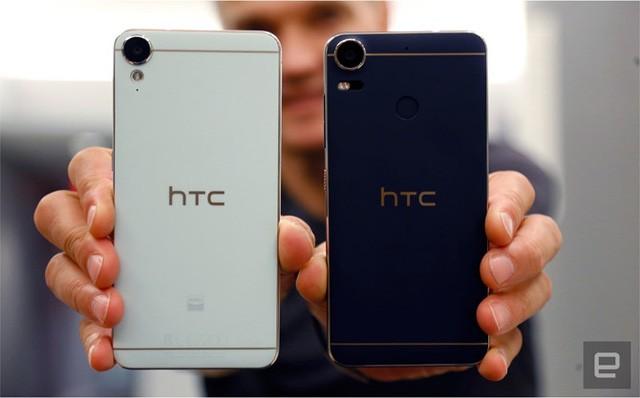 Top các smartphone có màu sắc được ưa chuộng dịp cuối năm ảnh 5
