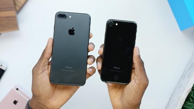 Top các smartphone có màu sắc được ưa chuộng dịp cuối năm ảnh 3