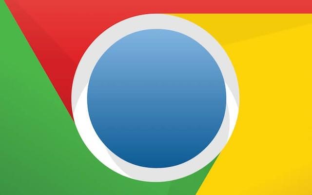 Bản cập nhật mới của Google Chrome 55 sẽ giảm 50% lượng RAM tiêu thụ ảnh 1