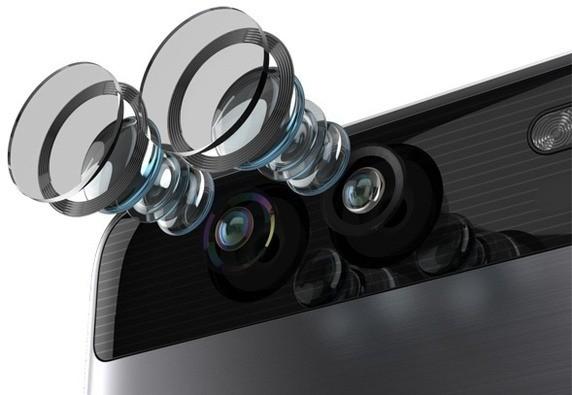 Camera trên điện thoại sẽ phát triển theo xu thế nào trong năm 2017? ảnh 4