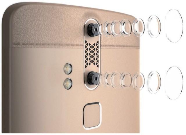 Camera trên điện thoại sẽ phát triển theo xu thế nào trong năm 2017? ảnh 3