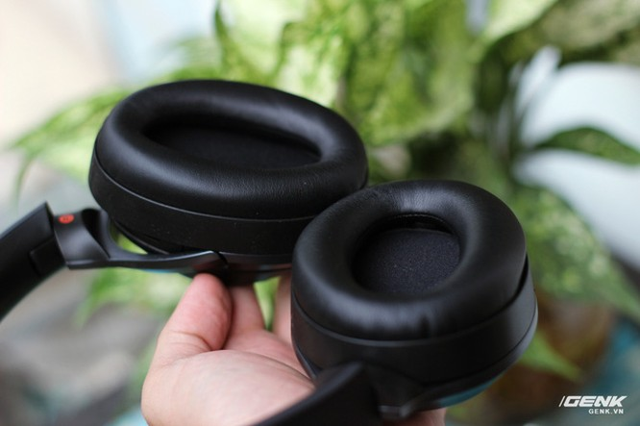 """Muốn thống trị thị trường tai nghe không dây, Bose và Beats cần """"bước qua xác"""" flagship này của Sony ảnh 3"""