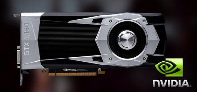 Nghỉ chơi cùng NVIDIA, Intel hợp tác với AMD để tăng sức mạnh đồ họa cho các CPU mới ảnh 2