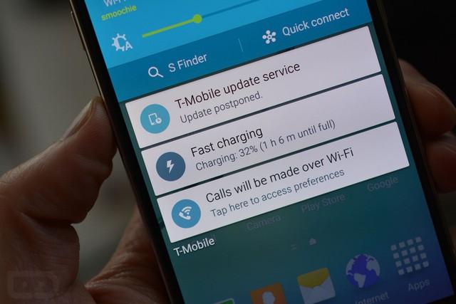 """Smartphone tầm trung trở thành """"chiến trường"""" mới ảnh 7"""