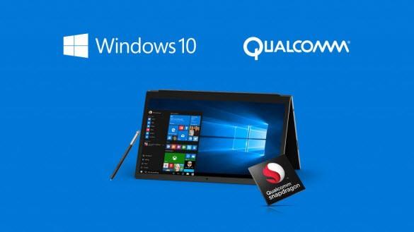 """""""Windows trên ARM sẽ biến Surface Pro thành một máy tính siêu di động"""" ảnh 2"""