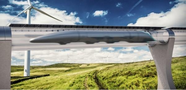 """""""Iron Man"""" Elon Musk - Thiên tài sẽ thay đổi tương lai thế giới? ảnh 3"""