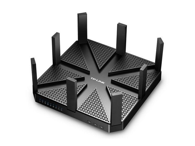 Tìm hiểu về Wifi AD, tốc độ lên tới 4,6 Gbps, tiềm năng thay thế được cả dây cáp ảnh 4