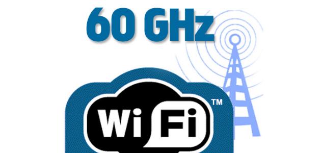 Tìm hiểu về Wifi AD, tốc độ lên tới 4,6 Gbps, tiềm năng thay thế được cả dây cáp ảnh 1