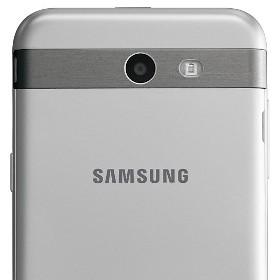 Samsung đánh tiếp xuống phân khúc giá rẻ với Galaxy J3 Emerge ảnh 1