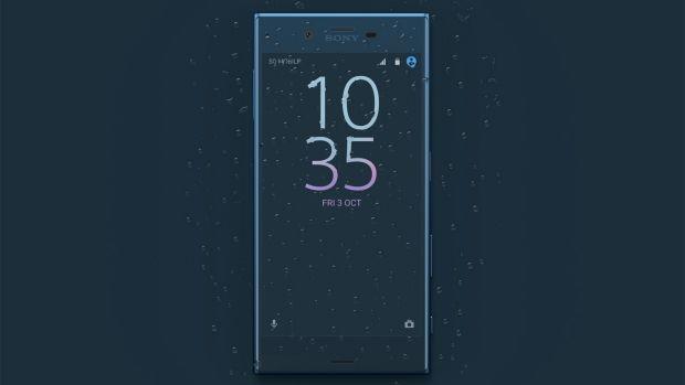 """Sony """"nã đạn"""" MWC 2017, sẽ tung ra tới 5 smartphone mới? ảnh 5"""