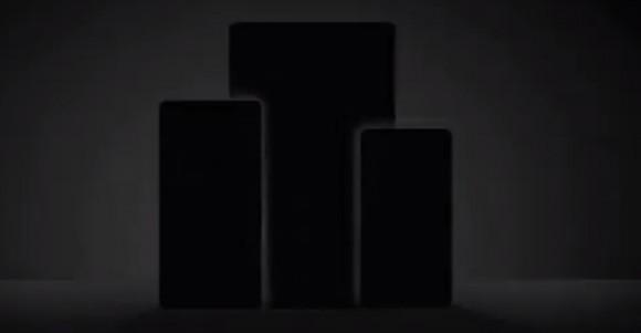 """Sony """"nã đạn"""" MWC 2017, sẽ tung ra tới 5 smartphone mới? ảnh 6"""
