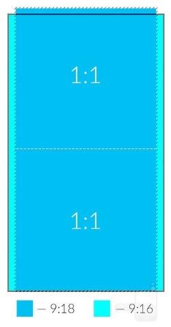 LG giải thích về thay đổi và lợi ích của màn hình 18:9 trên LG G6 ảnh 2