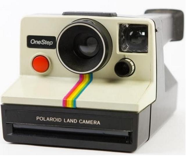 """Nhìn lại 13 món đồ công nghệ """"cổ xưa"""" để thấy tuổi thơ dữ dội như thế nào ảnh 12"""