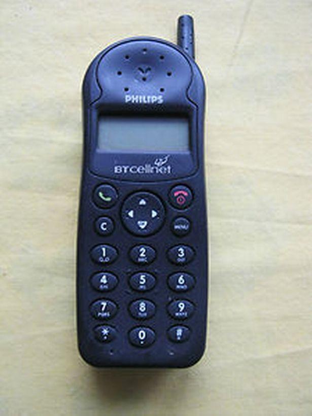 """10 """"huyền thoại"""" đốn tim biết bao thế hệ mong chờ ngày hồi sinh hơn cả Nokia 3310 ảnh 11"""