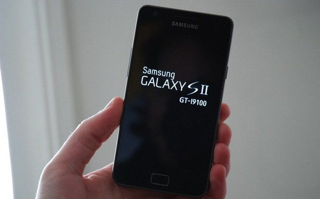 """10 """"huyền thoại"""" đốn tim biết bao thế hệ mong chờ ngày hồi sinh hơn cả Nokia 3310 ảnh 3"""