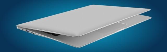 LapBook 12.3 ra mắt, giá chỉ 300 đô ảnh 1
