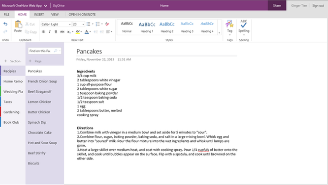 """Microsoft tái khởi động cuộc chiến """"dumb laptop"""" ảnh 1"""