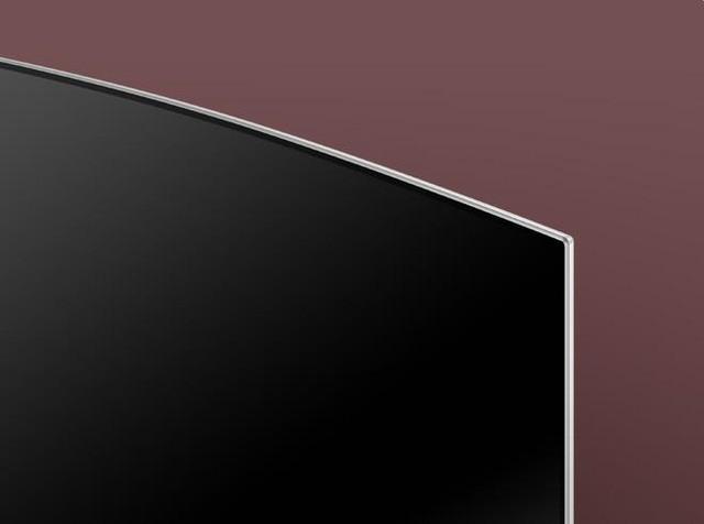 """Samsung """"biến"""" TV QLED thành tác phẩm trang trí nội thất như thế nào? ảnh 1"""