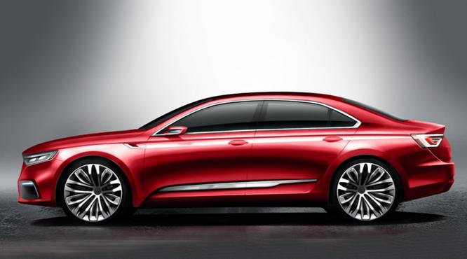 VinGroup công bố 20 mẫu xe hơi thương hiệu VinFast ảnh 9