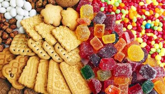 Cục An toàn thực phẩm đẩy mạnh giám sát nguy cơ về các bệnh lây qua thực phẩm ảnh 1