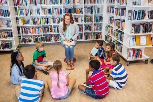 Đổi mới giảng dạy: thay độc thoại bằng đối thoại qua một tiết học cụ thể ảnh 1