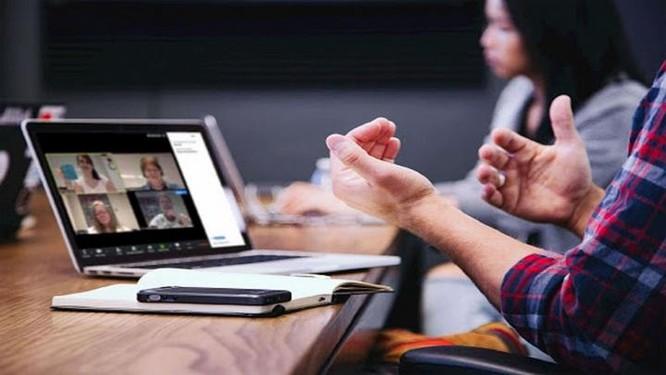 Bàn về cách dạy và học online hiệu quả ảnh 1