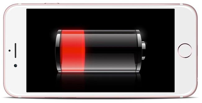 4 lý do không nên vội cài iOS 11 bản thử nghiệm ảnh 2