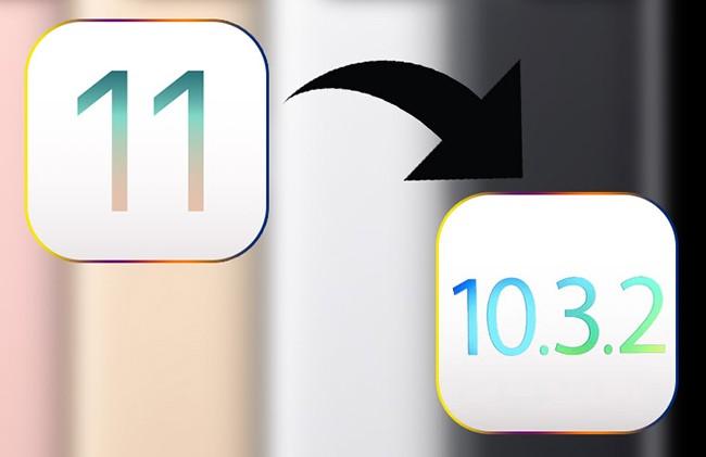 4 lý do không nên vội cài iOS 11 bản thử nghiệm ảnh 3