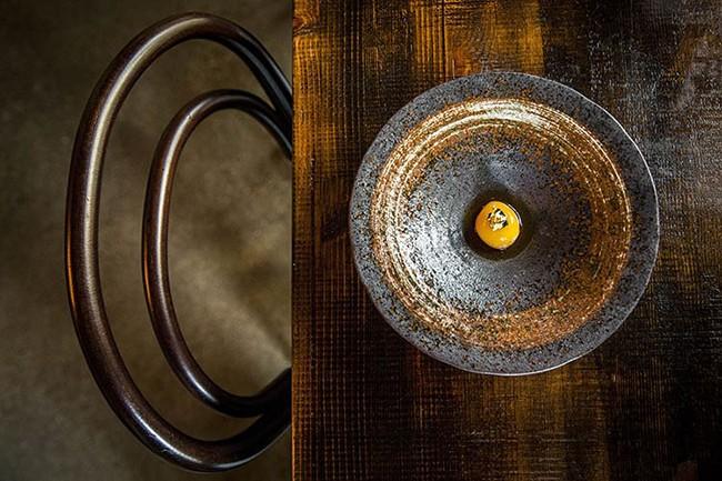 6 mẹo chụp ảnh món ăn đẹp để đăng Instagram ảnh 3