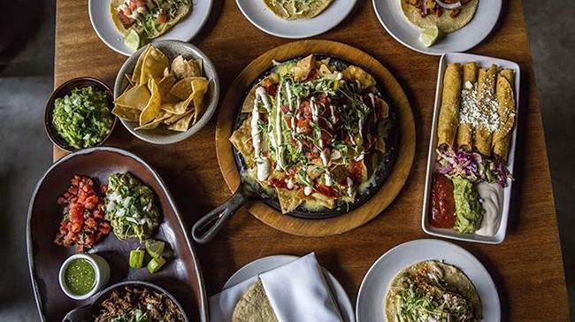 6 mẹo chụp ảnh món ăn đẹp để đăng Instagram ảnh 2
